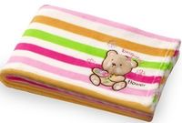 BabyOno Bear (1402/01)