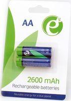Аккумулятор Energenie EG-BA-AA26-01