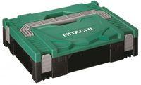 Cutie Geanta pentru scule Hitachi 402544