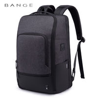 BANGE  BG-K82