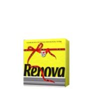 купить RENOVA Red Label Желтые сервировочные салфетки (70) 8000888 в Кишинёве