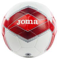 Мяч футбольный №5 Joma Platinum 400456.206.5 (4077)