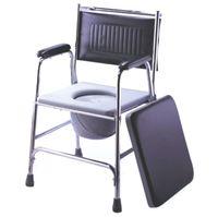 Кресло с туалетом