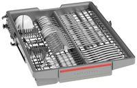Посудомоечная машина Bosch SPS4HMI61E
