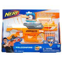 Hasbro Nerf Nstrike Falconfire (B9839)