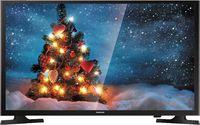 TV LED Samsung UE32J5200AKX, Black