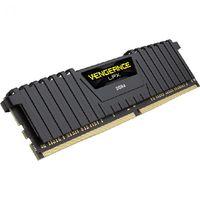 Corsair Vengeance LPX 4Gb DDR4-2400MHz