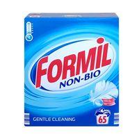 Стиральный порошок Formil Non-bio 4,225 кг