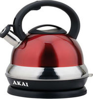 Akai KW-1086R