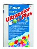 Ultracolor Plus (черный)  N120  5kg