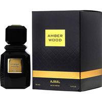 Ajmal - Amber Wood