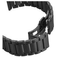 Ремешок Samsung Watch, 42mm-22mm, Milanese Loop,Tellur Black