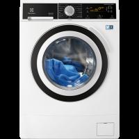 Mașini de spălat cu uscător
