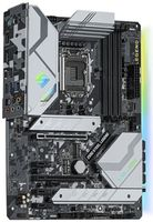 MB S1200 ASRock Z590 STEEL LEGEND  ATX