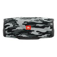Портативная колонка JBL Charge 4, 30 Вт, Camouflage