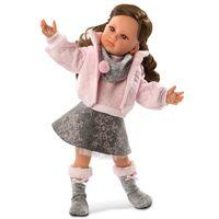 Llorens кукла Helen 42 см
