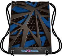 Рюкзак для обуви 3D Design