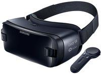 Samsung Gear VR 324 + Controller, Gray