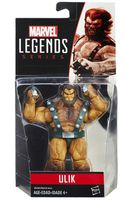 "Hasbro Marvel Legends 3.75"" (B6356)"