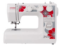 Janome J925S