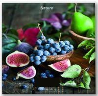 Весы кухонные Saturn ST-KS7820