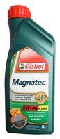 Castrol Magnatec 5W-40 А3/В4 1L