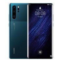 Huawei P30 Pro 6/128 Gb  Mystic Blue