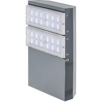 Уличный светильник LED (80W) NSF-PW3-80-5K-LED