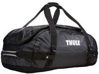 Thule Chasm 70L Black