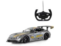Rastar Mercedes AMG GT3 Performance 1:14