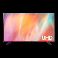 """Televizor 55"""" LED TV Samsung UE55AU7170UXUA, Black"""