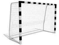 Ворота для мини футбола, гандбола PTP 714 art. 4972