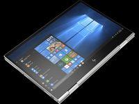 Laptop Hp Envy 15M-DR1011 x360 (TS i5-10210U 8Gb 256Gb + 16Gb Win10)