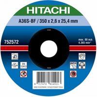 Диск для резки Hitachi 752572