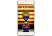 Meizu Pro 7 64GB,Gold