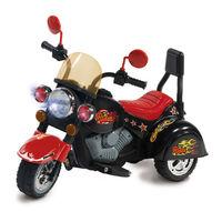 Biemme Sun Rider 1002-Ч