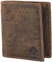 Greenburry Vintage (1707-25)