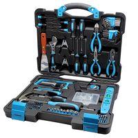 Набор инструментов Proline 58144