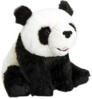 Panda 30 cm, cod 42804