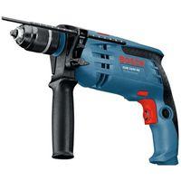 Bosch GSB 1600 RE (0601218121)