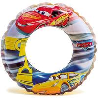Intex Детский надувной круг
