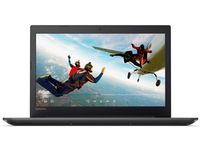"NB Lenovo 15.6"" IdeaPad 330-15IKBR Black (Core i3-7020U 4Gb 1Tb)"