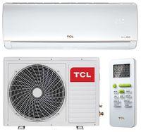 TCL TACO-07HA/E1/TAC-07HRA/E1