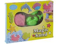 Набор детский песок 2штХ250гр