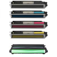 Laser Cartridge Compatible for HP CE278A, Black