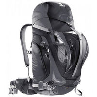 Рюкзак Deuter ACT Trail PRO 34 black