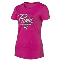 Puma Sketchbook Tee
