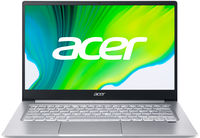 Acer Swift 3 SF314-59-39MT (NX.A0MEU.006), Silver