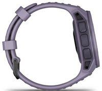 Смарт-часы Garmin Instinct Solar (010-02293-02)