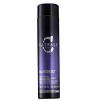 CATWALK fashionista violet shampoo 300 ml